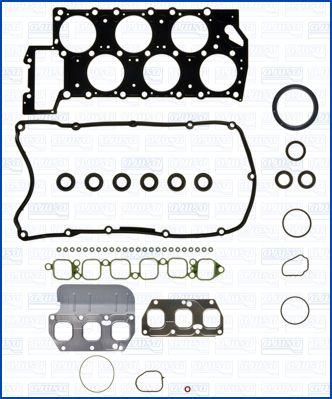 Joint d'etancheite moteur AJUSA 50259900 (X1)