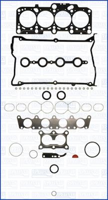 Joint d'etancheite moteur AJUSA 50263100 (X1)
