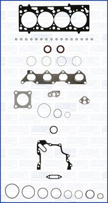 Joint d'etancheite moteur AJUSA 50263700 (X1)