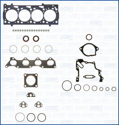 Joint d'etancheite moteur AJUSA 50264100 (X1)