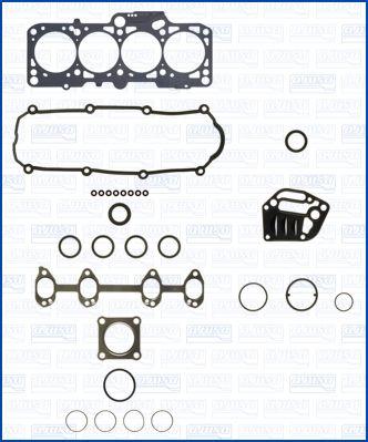 Joint d'etancheite moteur AJUSA 50264900 (X1)