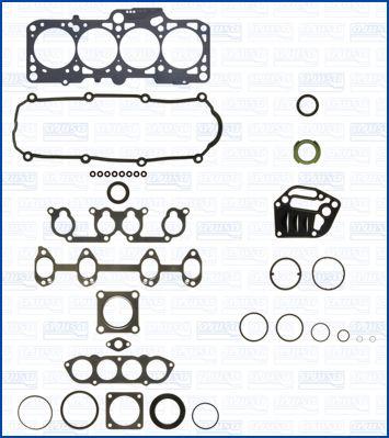 Joint d'etancheite moteur AJUSA 50265300 (X1)