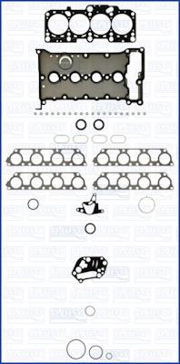 Joint d'etancheite moteur AJUSA 50266200 (X1)