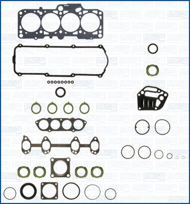 Joint d'etancheite moteur AJUSA 50268900 (X1)
