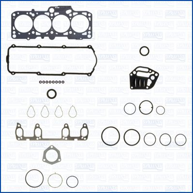 Joint d'etancheite moteur AJUSA 50269100 (X1)