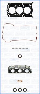 Joint d'etancheite moteur AJUSA 50282200 (X1)