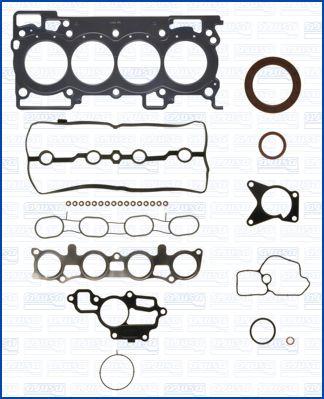 Joint d'etancheite moteur AJUSA 50283200 (X1)