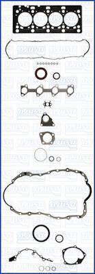 Joint d'etancheite moteur AJUSA 50298900 (X1)
