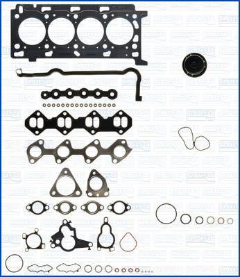 Joint d'etancheite moteur AJUSA 50299000 (X1)