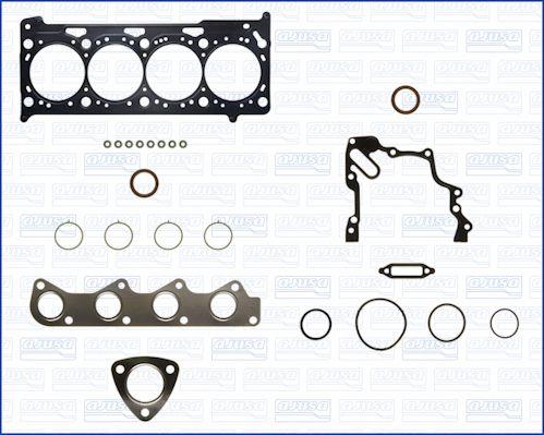 Joint d'etancheite moteur AJUSA 50308800 (X1)