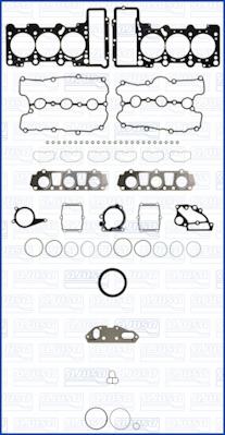 Joint d'etancheite moteur AJUSA 50309700 (X1)