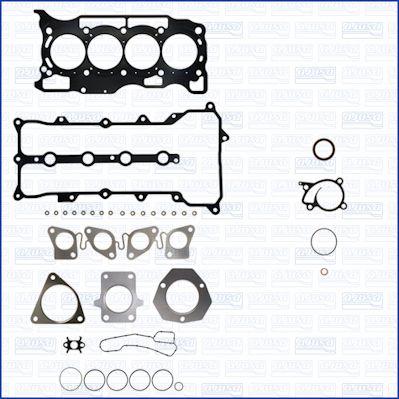 Joint d'etancheite moteur AJUSA 50314100 (X1)