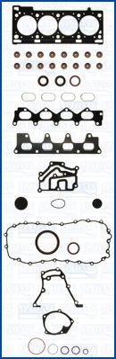 Joint d'etancheite moteur AJUSA 50314700 (X1)