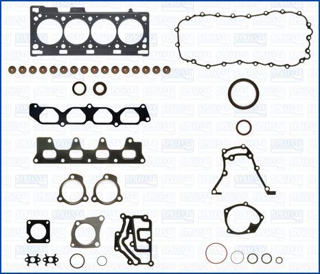 Joint d'etancheite moteur AJUSA 50315100 (X1)