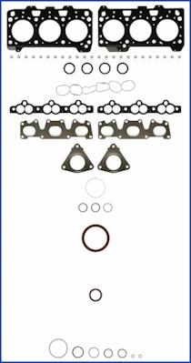 Joint d'etancheite moteur AJUSA 50315400 (X1)