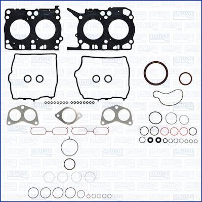 Joint d'etancheite moteur AJUSA 50323200 (X1)
