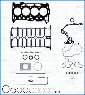 Joint d'etancheite moteur AJUSA 50326200 (X1)