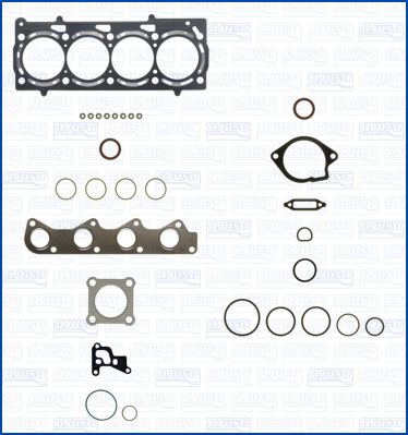 Joint d'etancheite moteur AJUSA 50338800 (X1)