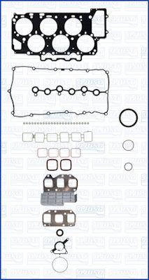 Joint d'etancheite moteur AJUSA 50339600 (X1)