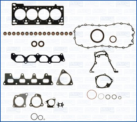 Joint d'etancheite moteur AJUSA 50361700 (X1)