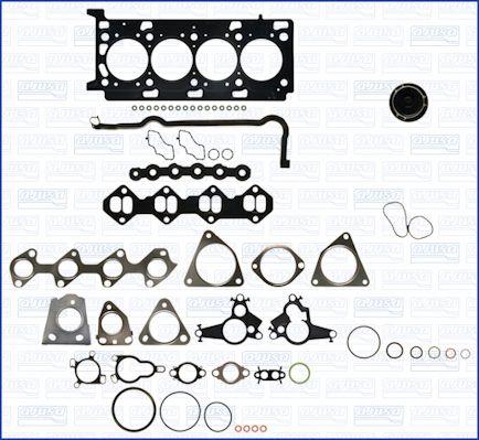 Joint d'etancheite moteur AJUSA 50362200 (X1)