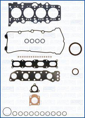 Joint d'etancheite moteur AJUSA 50362500 (X1)