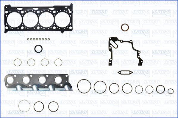 Joint d'etancheite moteur AJUSA 50367700 (X1)