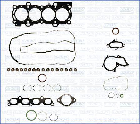Joint d'etancheite moteur AJUSA 50378000 (X1)