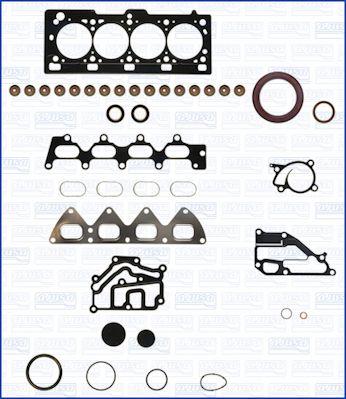 Joint d'etancheite moteur AJUSA 50414300 (X1)