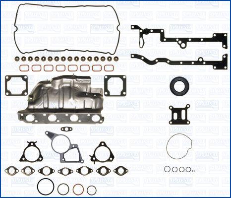 Joint d'etancheite moteur AJUSA 51035900 (X1)