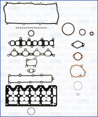 Joint d'etancheite moteur AJUSA 51036500 (X1)