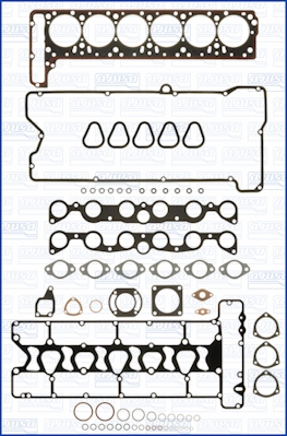 Moteur AJUSA 52111200 (X1)