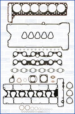 Moteur AJUSA 52173500 (X1)