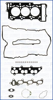 Moteur AJUSA 52236800 (X1)