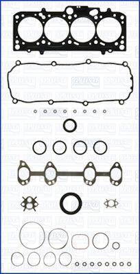 Moteur AJUSA 52238600 (X1)
