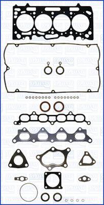 Moteur AJUSA 52275500 (X1)