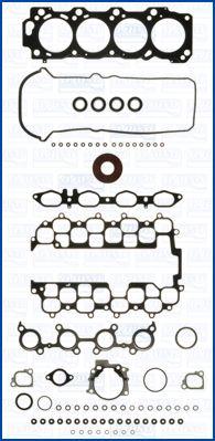 Moteur AJUSA 52398800 (X1)