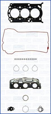 Moteur AJUSA 52346800 (X1)
