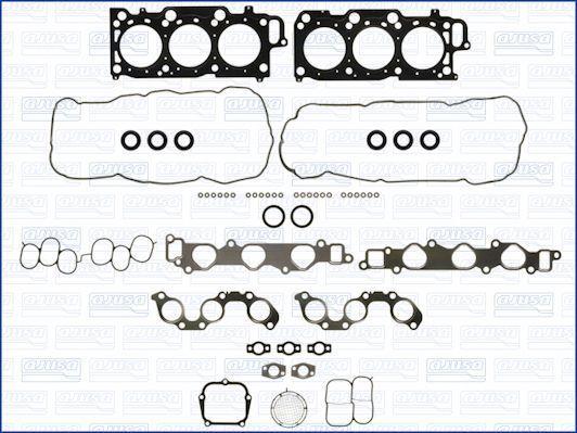 Moteur AJUSA 52380900 (X1)