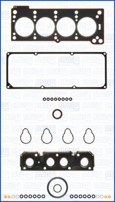 Moteur AJUSA 52454800 (X1)