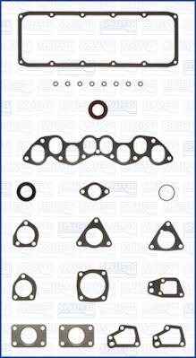 Moteur AJUSA 53002400 (X1)