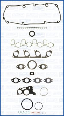 Moteur AJUSA 53029200 (X1)