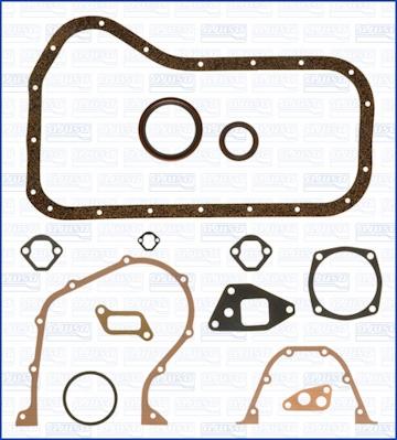 Joint de vilebrequin AJUSA 54001600 (X1)