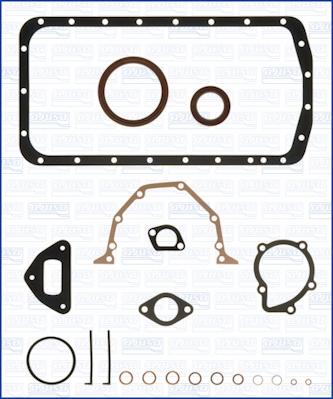 Joint de vilebrequin AJUSA 54020800 (X1)