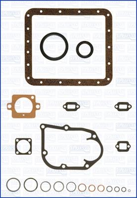 Joint de vilebrequin AJUSA 54026900 (X1)