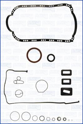 Joint de vilebrequin AJUSA 54036200 (X1)