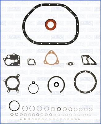 Joint de vilebrequin AJUSA 54039300 (X1)