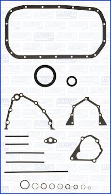 Joint de vilebrequin AJUSA 54041100 (X1)