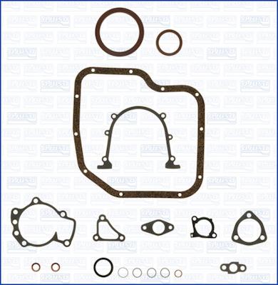 Joint de vilebrequin AJUSA 54055700 (X1)