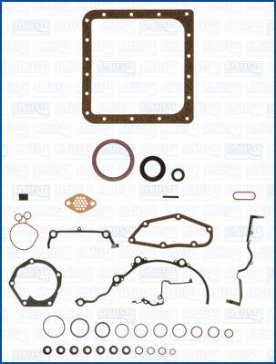 Joint de vilebrequin AJUSA 54065600 (X1)